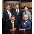 Deal, Moseley & Smith, LLP Image