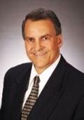 Michael J. Riccelli, P.S. Image