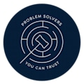 Logo of Scura, Wigfield, Heyer, Stevens & Cammarota, LLP