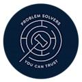 Image del logo del despacho de Scura, Wigfield, Heyer, Stevens & Cammarota, LLP