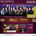 Jezic & Moyce, LLC Image