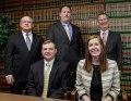 Buchler & Buchler, LLC Image