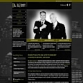 Lindell & Lavoie, LLP Image