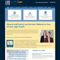 Levitt Law Group Image