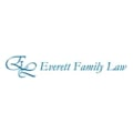 Logo of Everett Law Offices