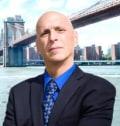 Ver perfil de Law Office of Jeffrey B. Peltz