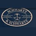 Schwartz & Schwartz Image