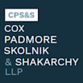 Cox Padmore Skolnik & Shakarchy LLP Image