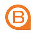Logo of Muchnicki & Bittner, LLP