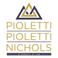 Pioletti Pioletti & Nichols Image