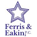 Ferris & Eakin, P.C. Image