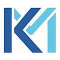 Image del logo del despacho de Shulman Kessler LLP