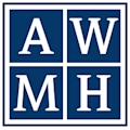 Logo of Allen Wellman McNew Harvey, LLP