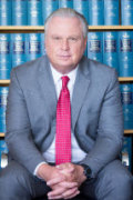 The Law Offices of Robert Ernenwein, PC. Image