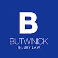 Butwinick Injury Law Image