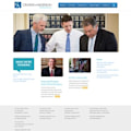 Cramer & Anderson LLP Image