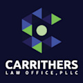 Carrithers Law Office, PLLC Image