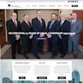 Godbey Law LLC Image