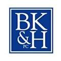 Ball, Kirk, & Holm, P.C. Image