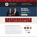 Davis & Davis, Attorneys at Law Image