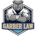 Garber Law Image