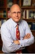 Law Office of Michael Geller, Inc. Image