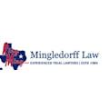 Mingledorff Law Image