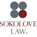 Sokolove Law, LLC Image