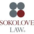 Sokolove Law, LLC Image