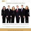 Farmer & Morris Law, PLLC Image