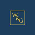 Ver perfil de Wallace & Graham