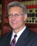 Bellotti Law Group, P.C. Image