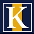 Kaplan Firm, P.C. Image
