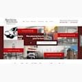 Bashein & Bashein Company, L.P.A. Image