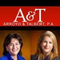 Arroyo & Talbert, P.A. Image