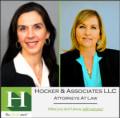 Hocker & Associates, LLC Image