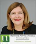 Hocker & Associates Image