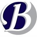 Burnside Law Firm LLP Image
