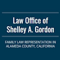 Shelley A. Gordon Image