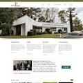 John Price Law Firm, LLC Image