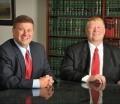 McGrady & McGrady, L.L.P. Image
