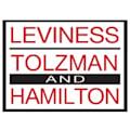 Leviness, Tolzman, & Hamilton Image