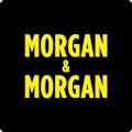 Morgan & Morgan Image