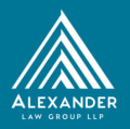 Alexander Law Group, LLP Image