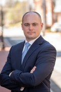 Henley & Henley Attorneys At Law Image