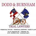 Dodd & Burnham, Trial Lawyers Image