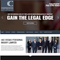 Christiansen Law Offices Image
