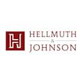 Hellmuth & Johnson, PLLC Image