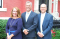 Lawrence Firm, PSC Image