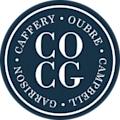 Caffery, Oubre, Campbell & Garrison,L.L.P. Image